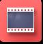 Streams & Videos