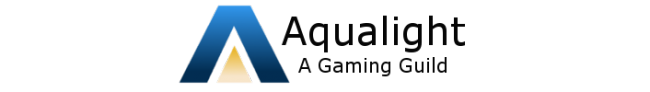 aqualightbanner