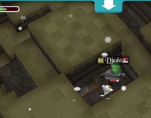 cave mine2