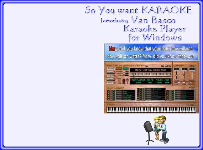 Karaoke1-648x480
