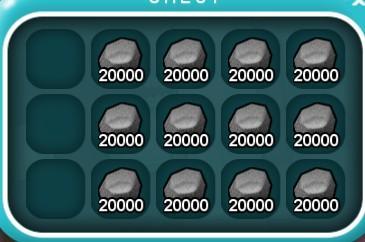 240k Stone