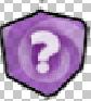 purple coob 2