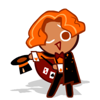 Cinnamon_Cookie