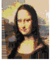 images?q=tbn:ANd9GcQh_l3eQ5xwiPy07kGEXjmjgmBKBRB7H2mRxCGhv1tFWg5c_mWT Pixel Art 30x30 @koolgadgetz.com.info