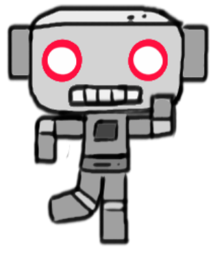 Roooboot peeteehhh