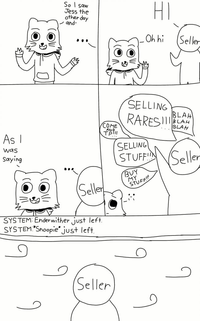 sketch-1470483208298