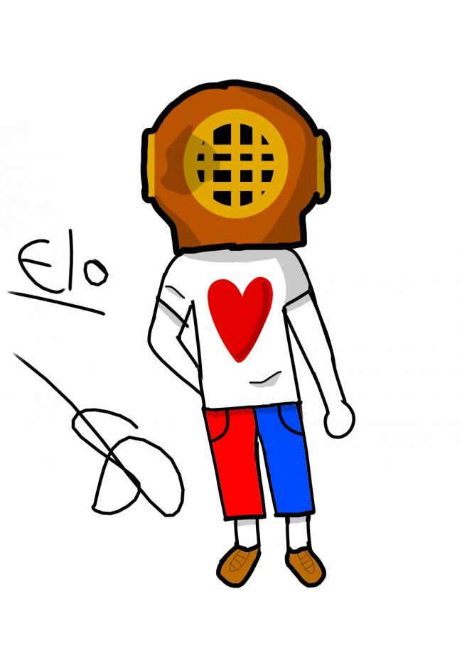 EloN3