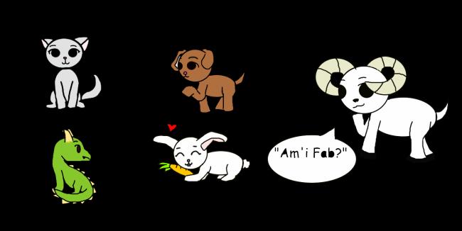Petsss