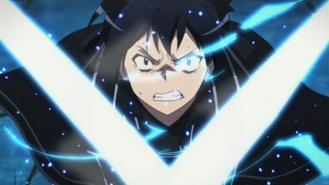 kirito-fighting-1