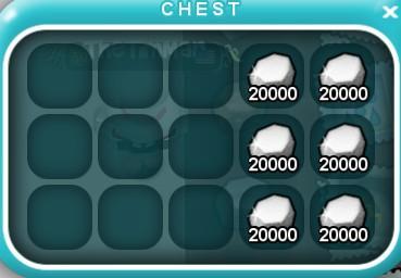 120k Silver