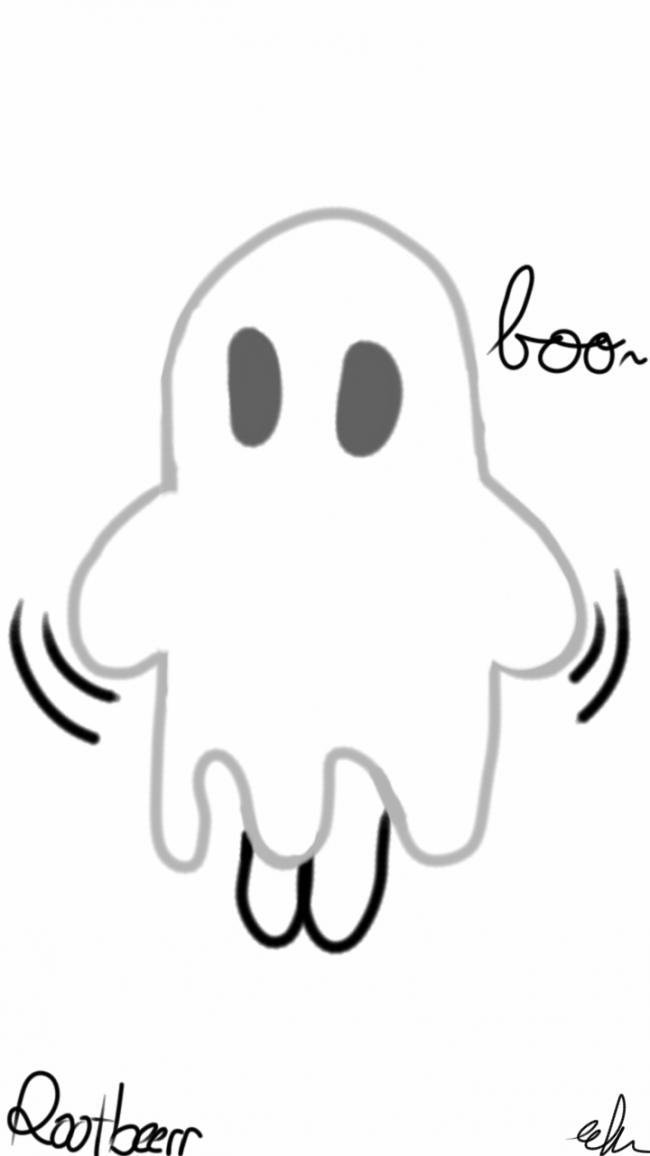 Sketch46202954