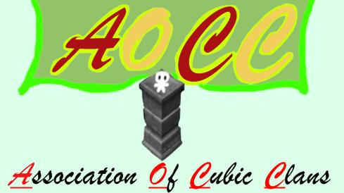 AOCClogoo